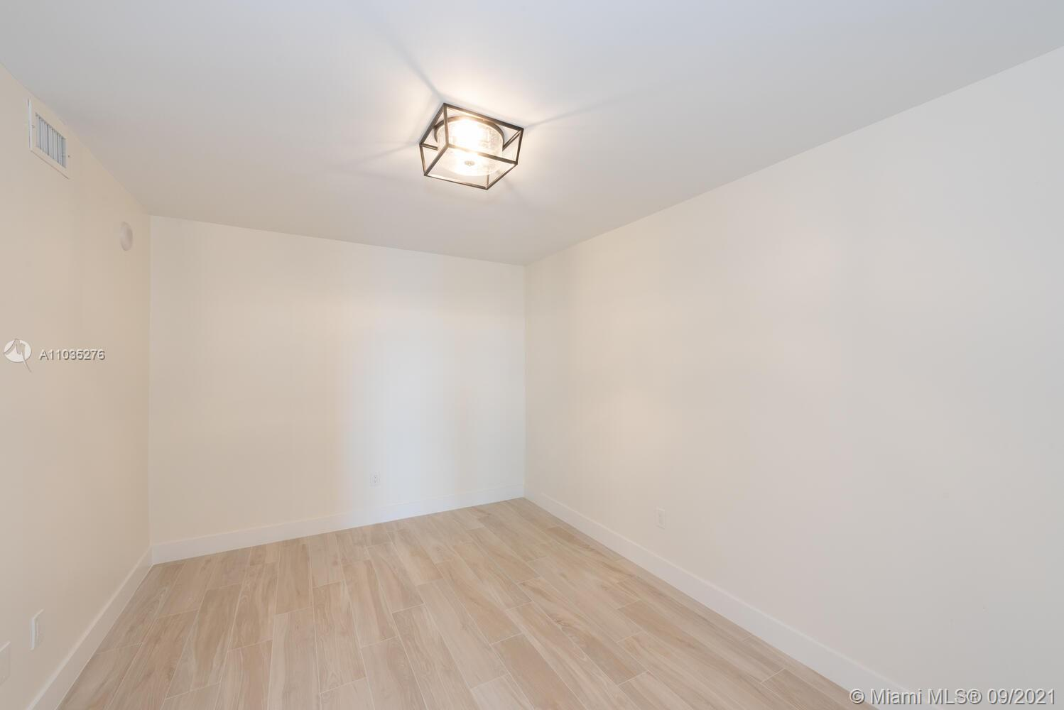 8925 Collins Ave #4F photo028