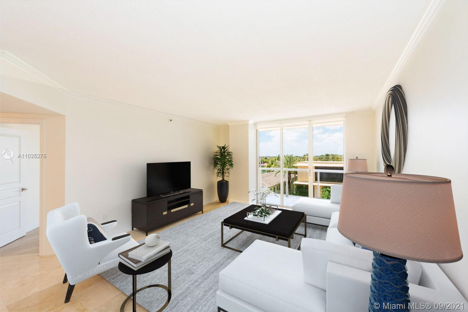 8925 Collins Ave #4F photo05