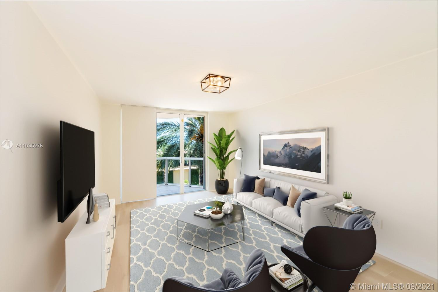 8925 Collins Ave #4F photo020