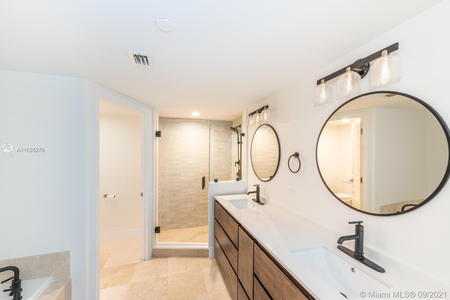 8925 Collins Ave #4F photo024