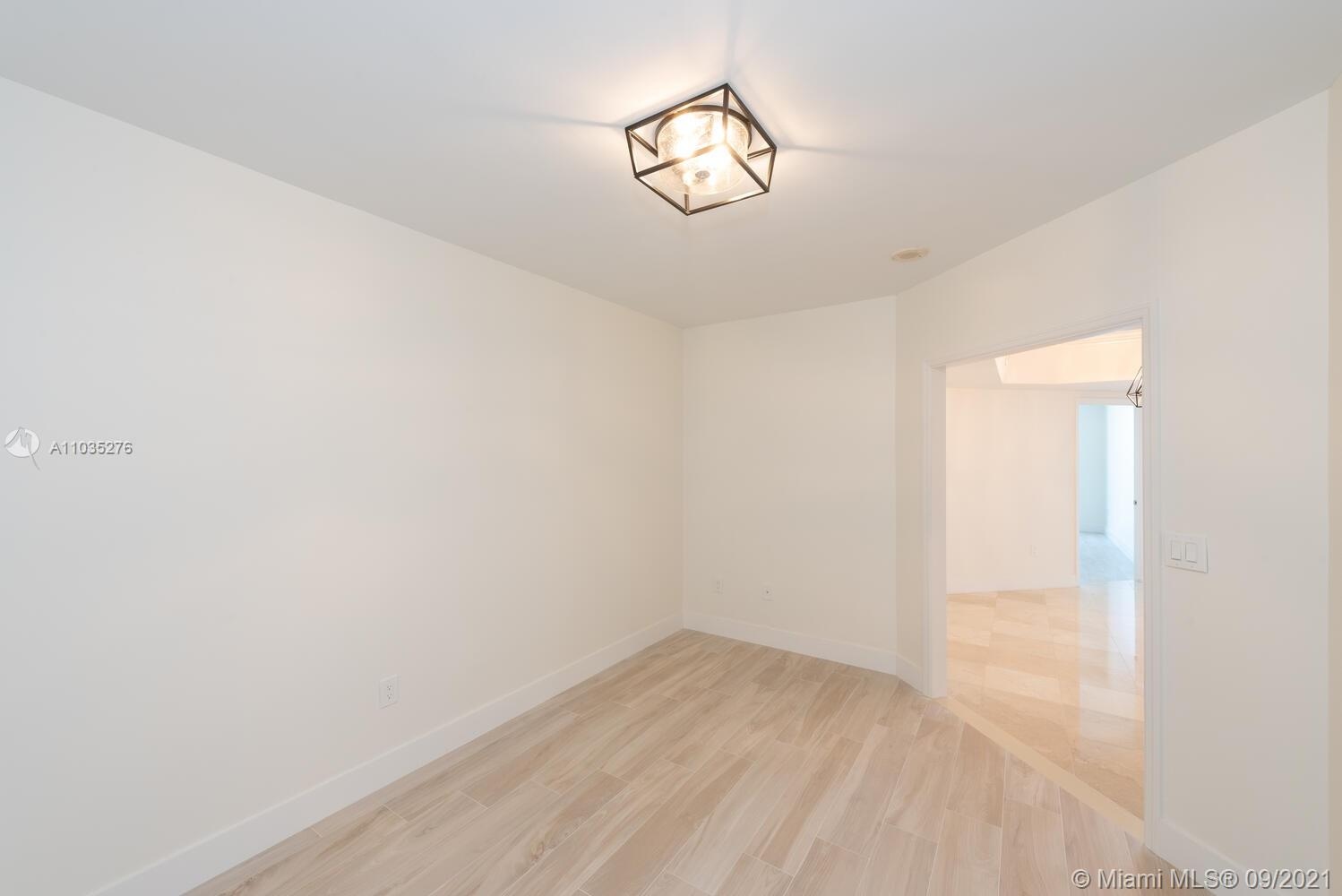 8925 Collins Ave #4F photo030