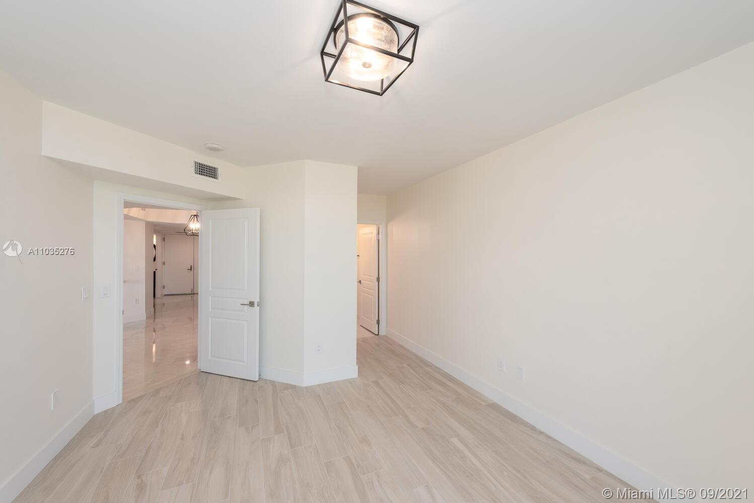 8925 Collins Ave #4F photo034
