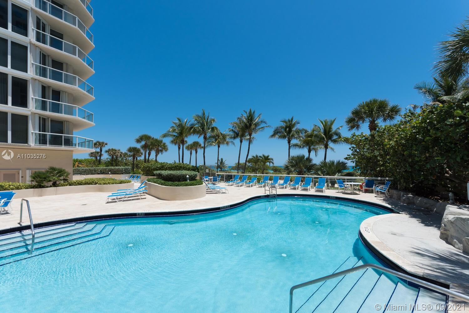 8925 Collins Ave #4F photo038