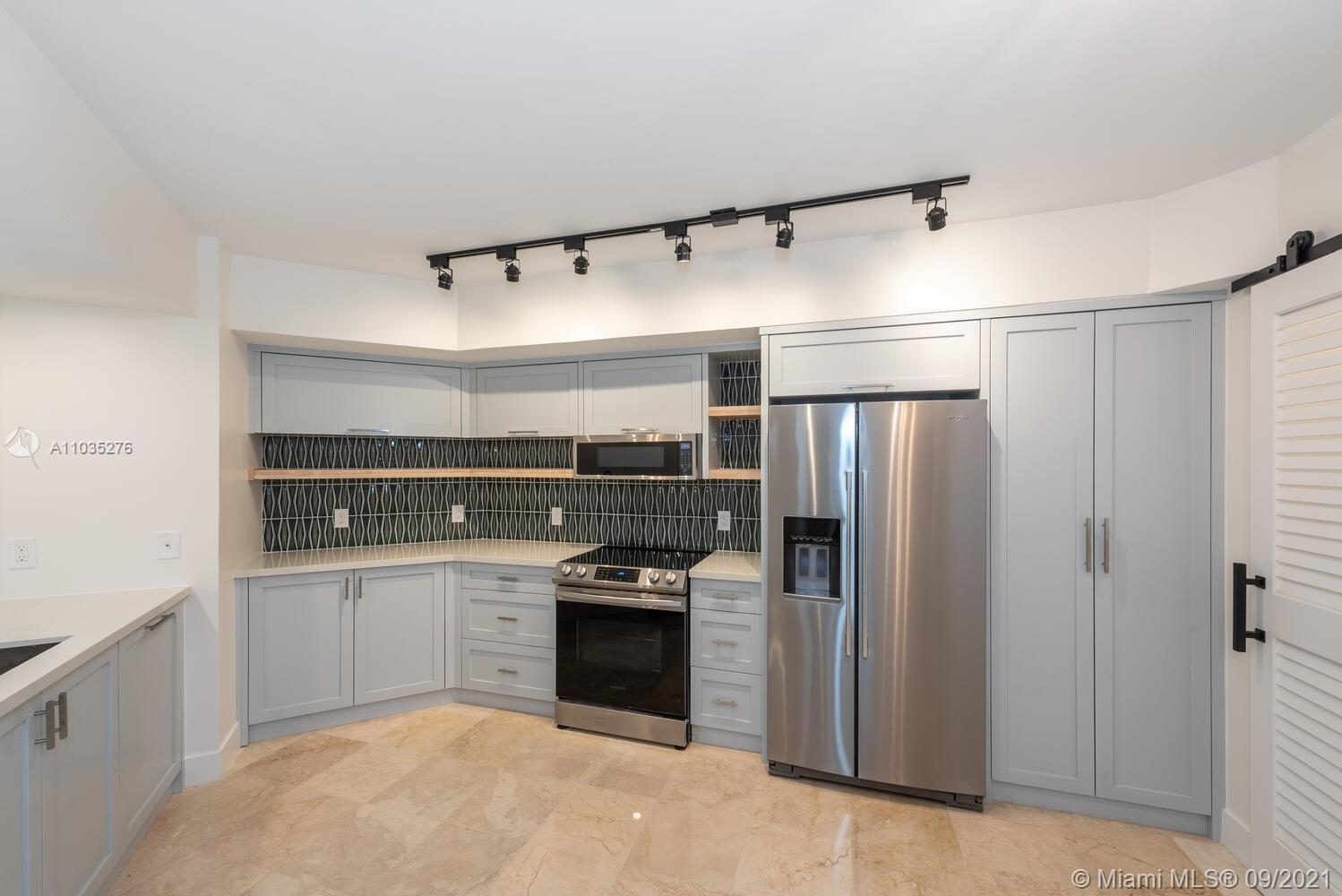 8925 Collins Ave #4F photo010