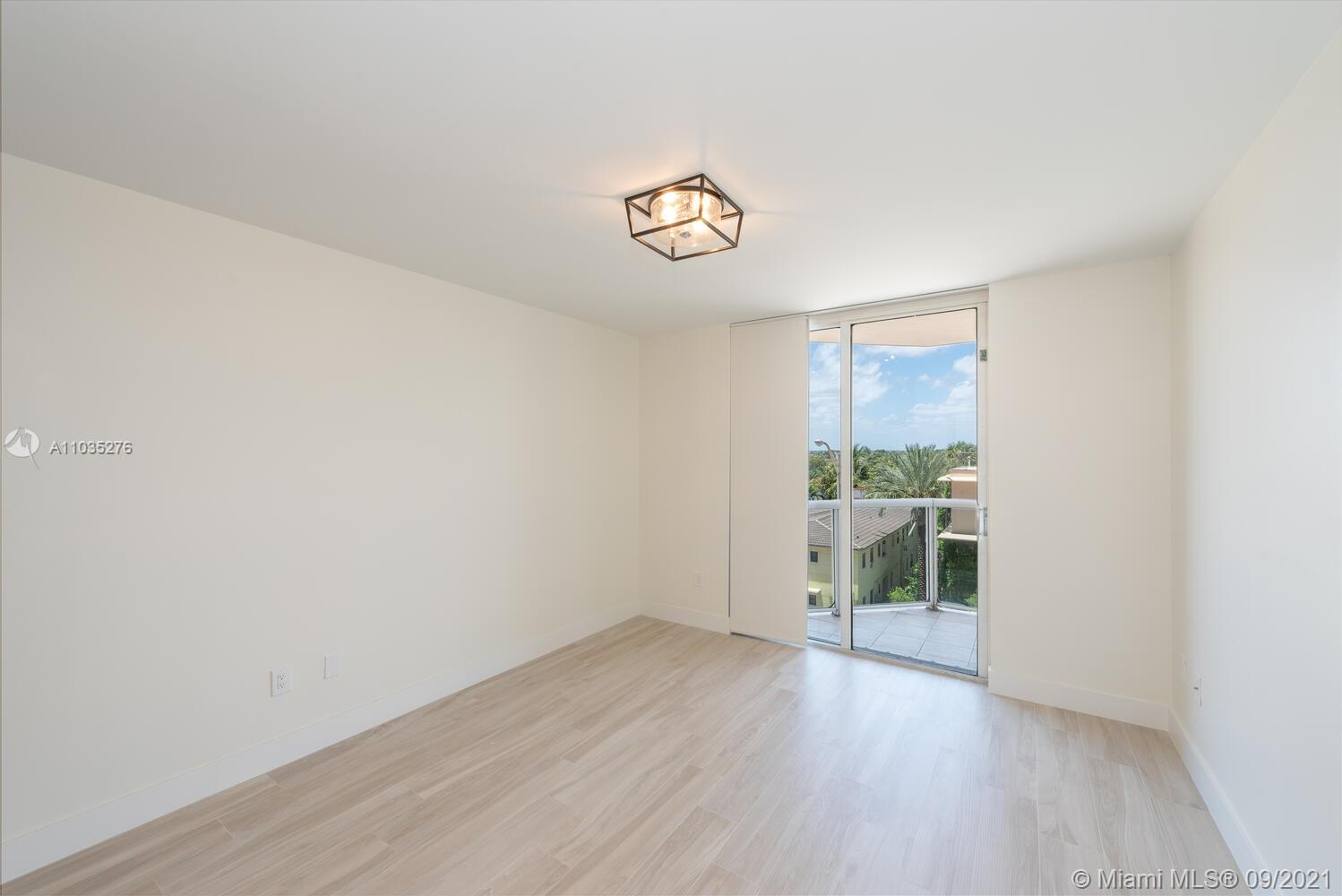 8925 Collins Ave #4F photo033