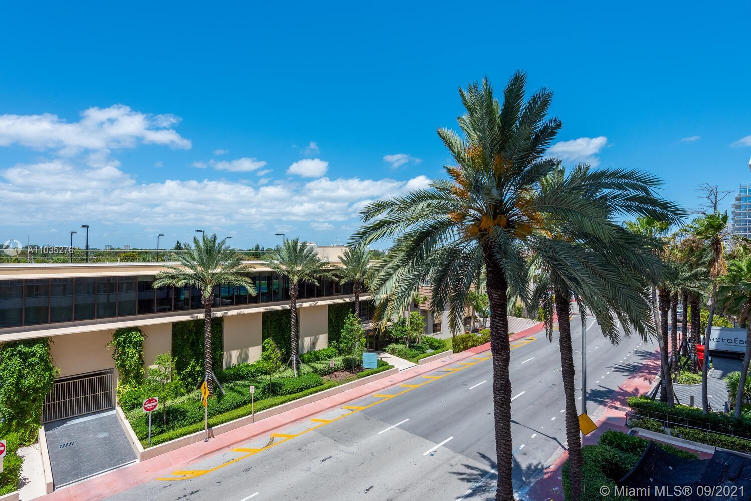 8925 Collins Ave #4F photo018