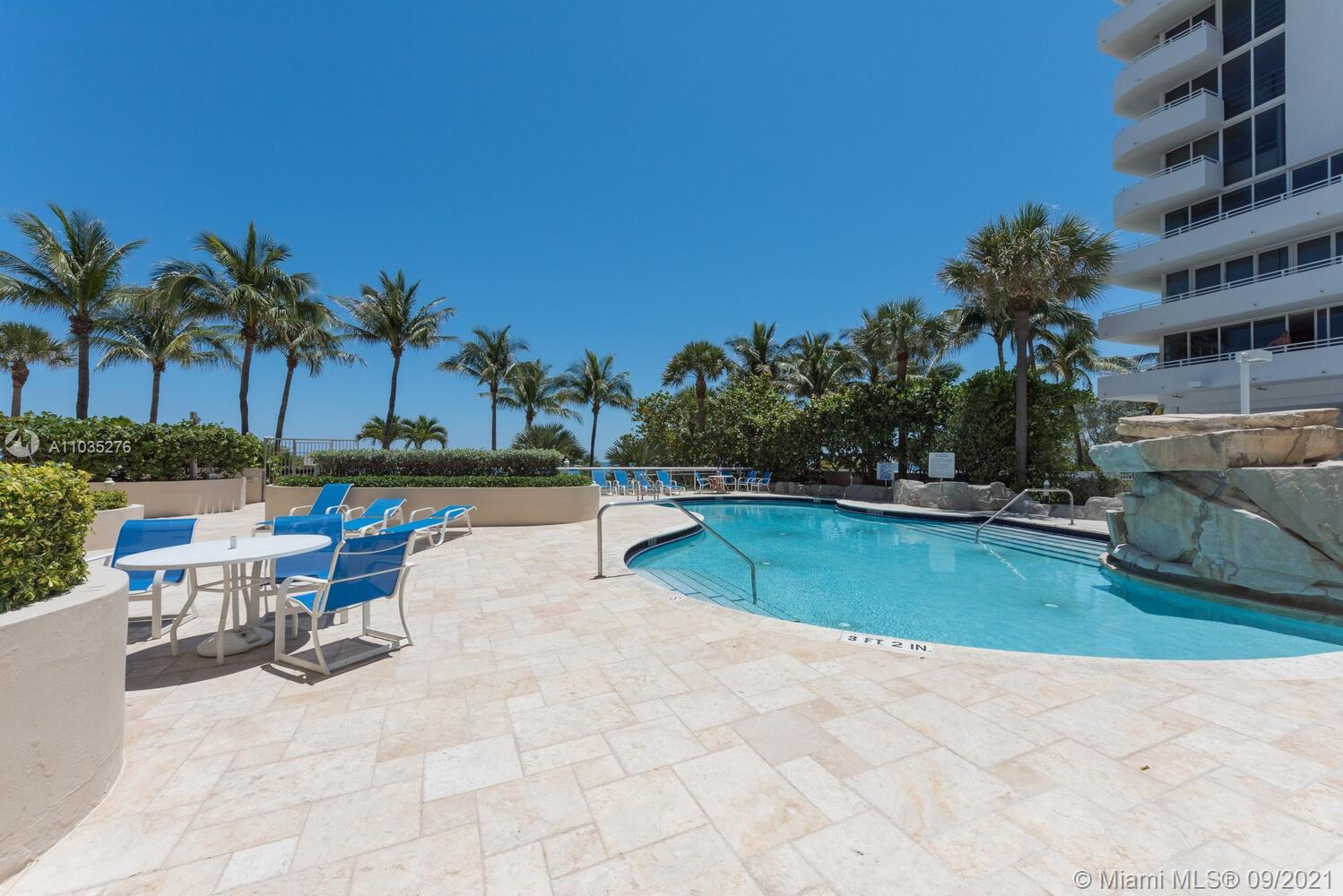 8925 Collins Ave #4F photo037