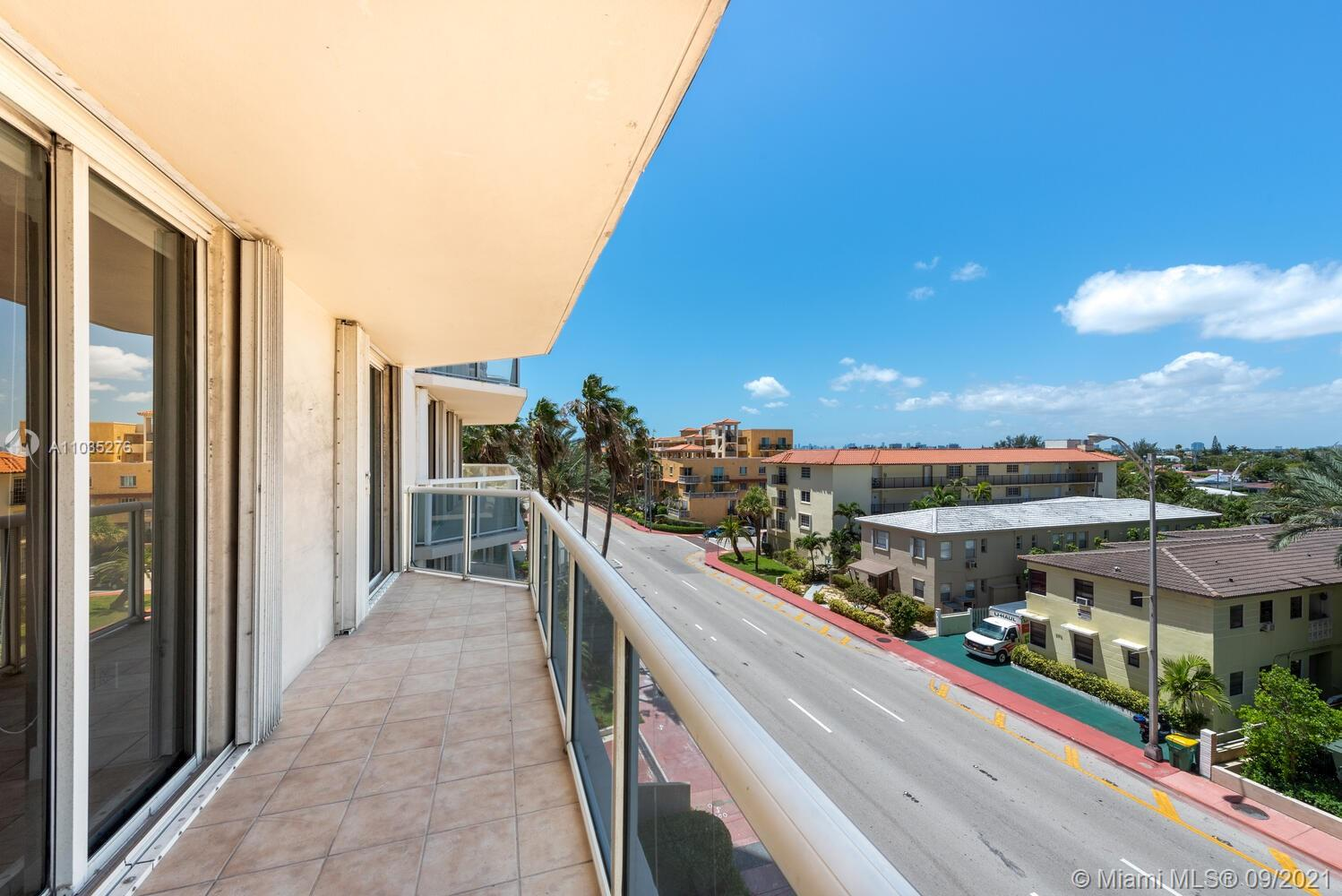 8925 Collins Ave #4F photo015