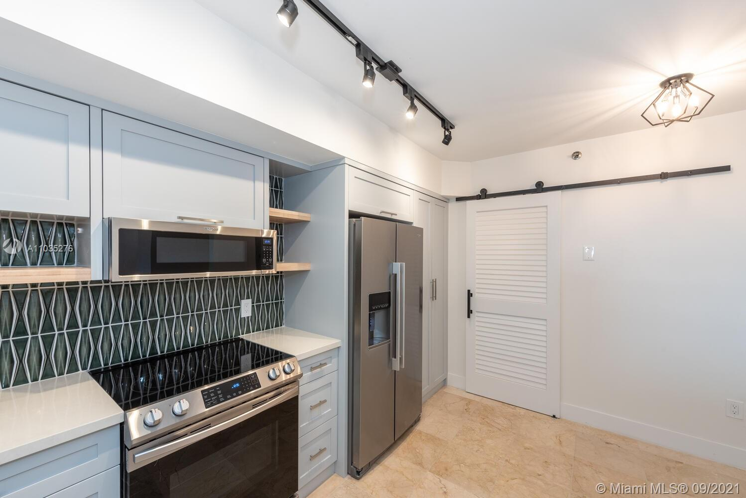 8925 Collins Ave #4F photo011