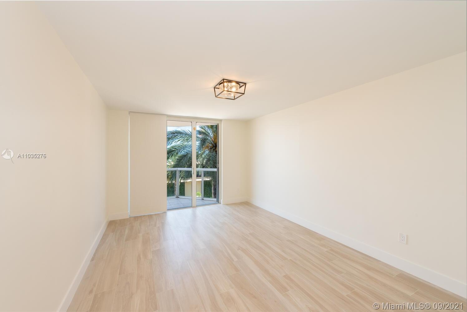 8925 Collins Ave #4F photo019