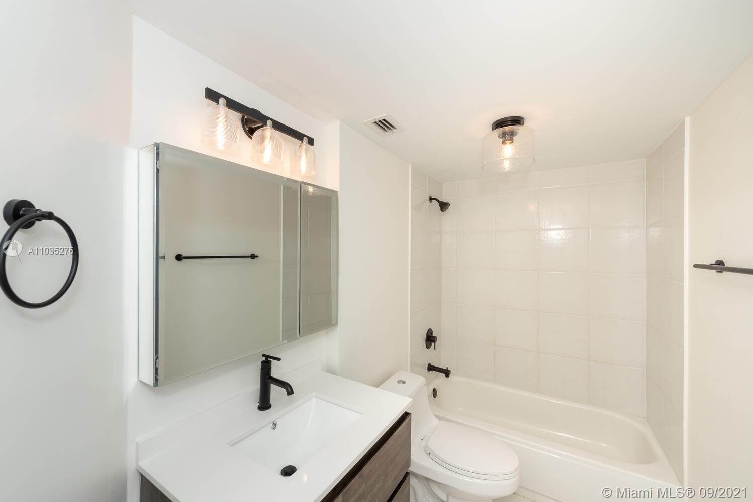 8925 Collins Ave #4F photo035