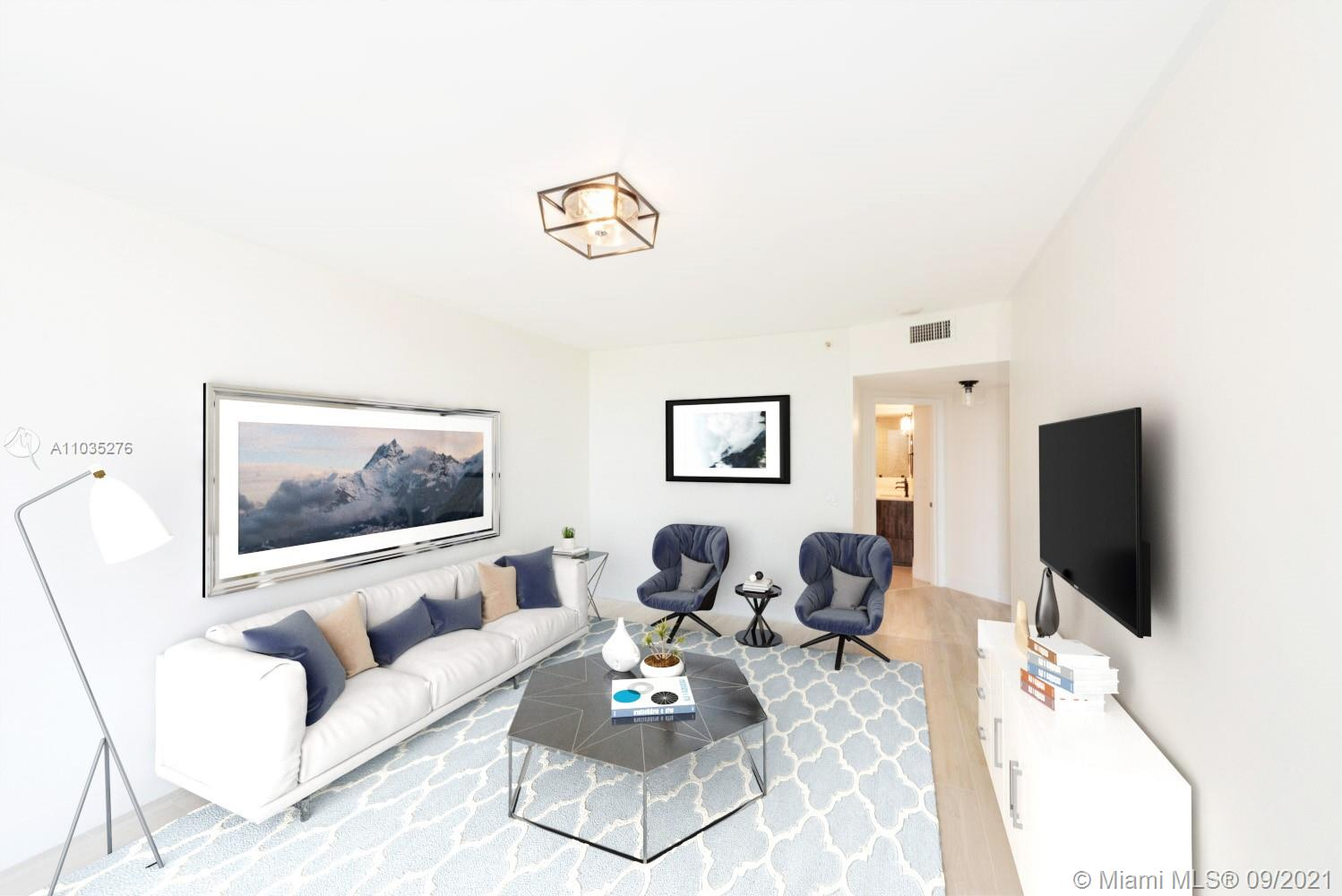 8925 Collins Ave #4F photo031