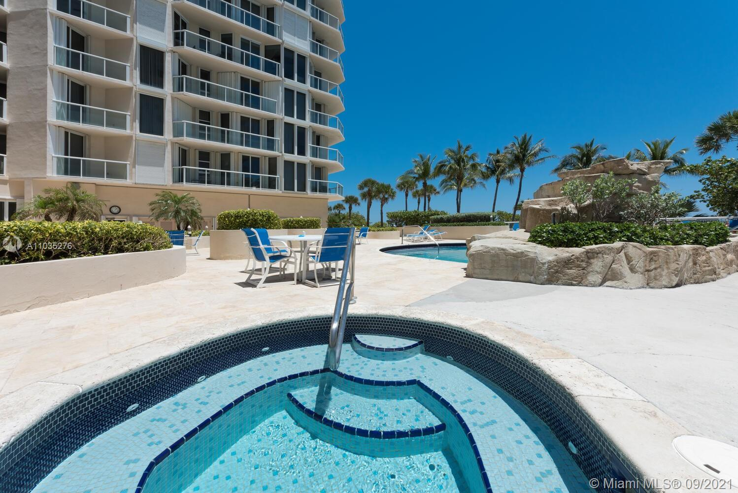 8925 Collins Ave #4F photo039