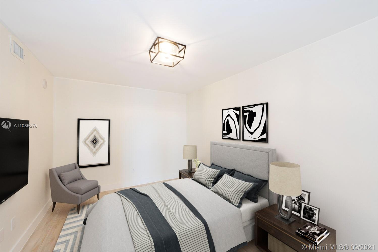8925 Collins Ave #4F photo029