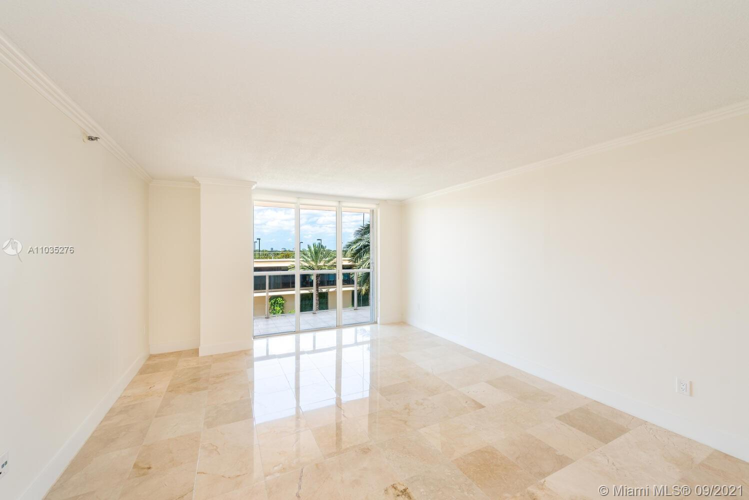 8925 Collins Ave #4F photo04