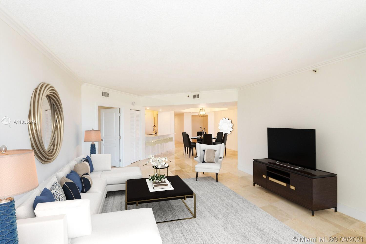 8925 Collins Ave #4F photo08
