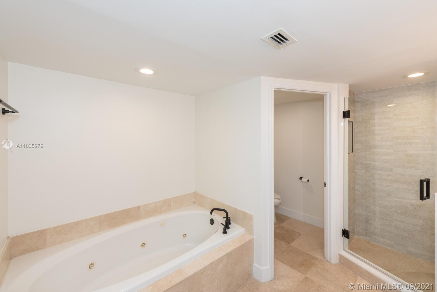 8925 Collins Ave #4F photo025