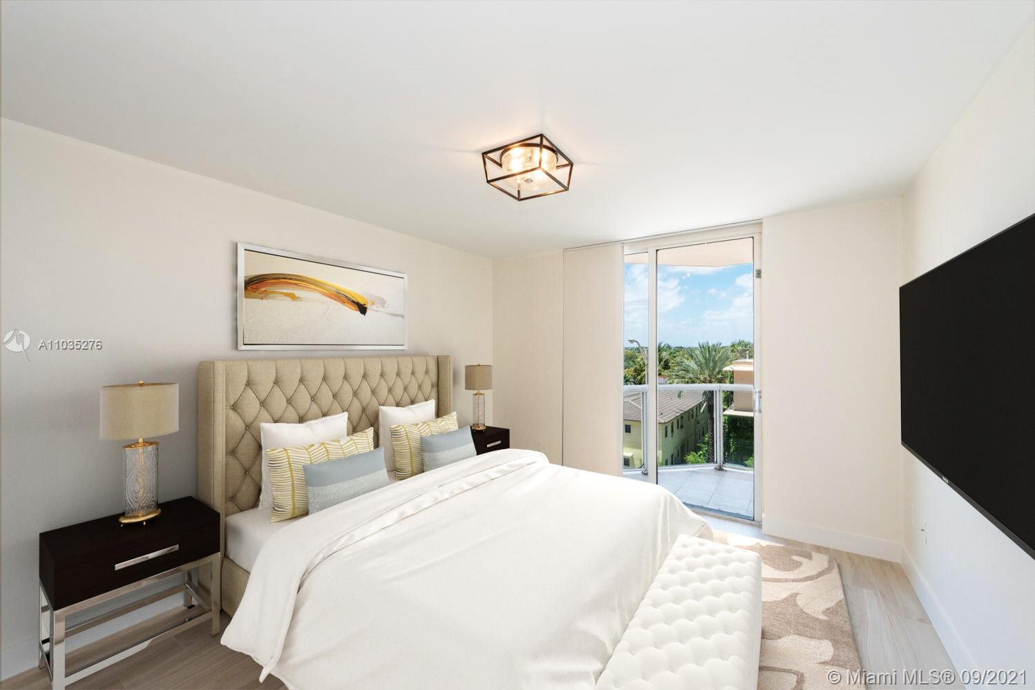 8925 Collins Ave #4F photo021