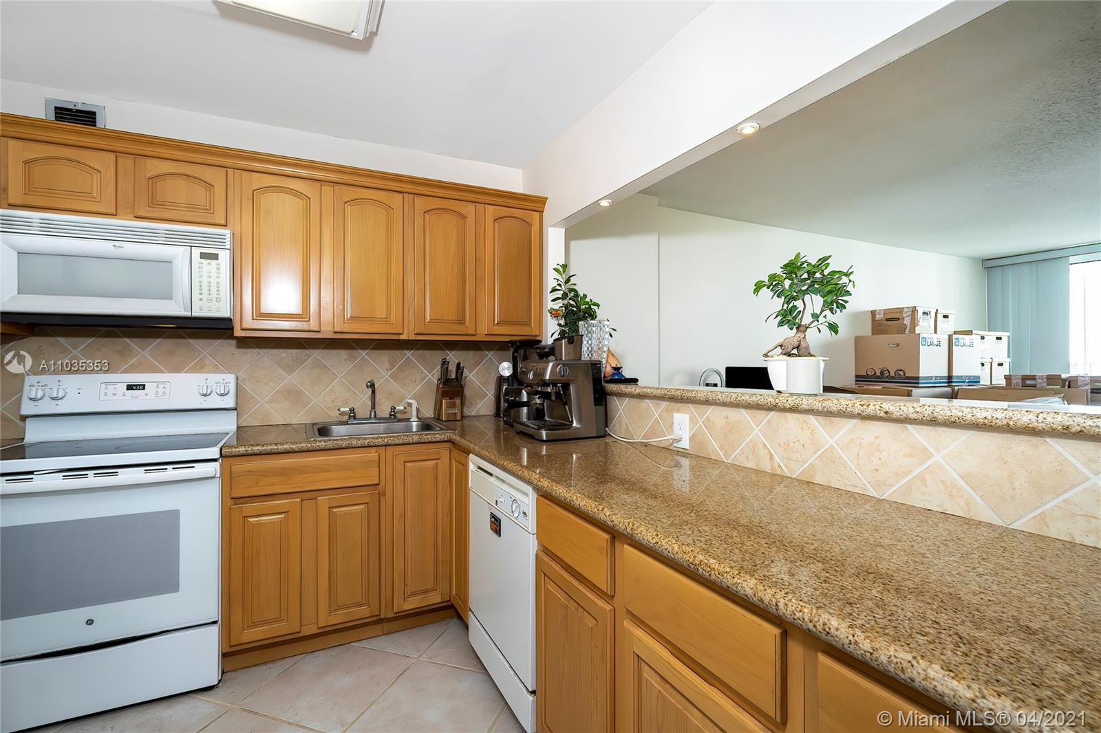 100 Bayview Dr #2130 photo02