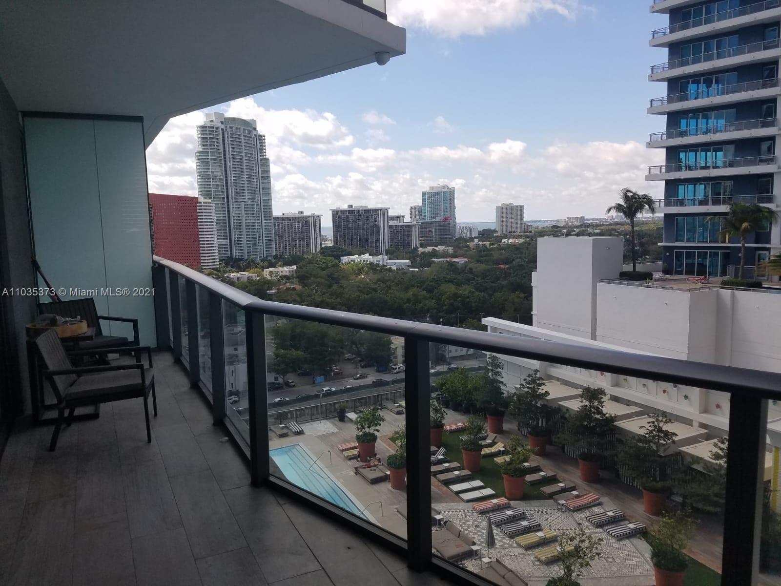 1300 S Miami Ave #1407 photo02