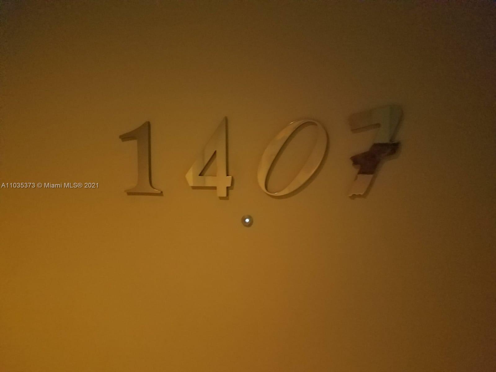 1300 S Miami Ave #1407 photo013