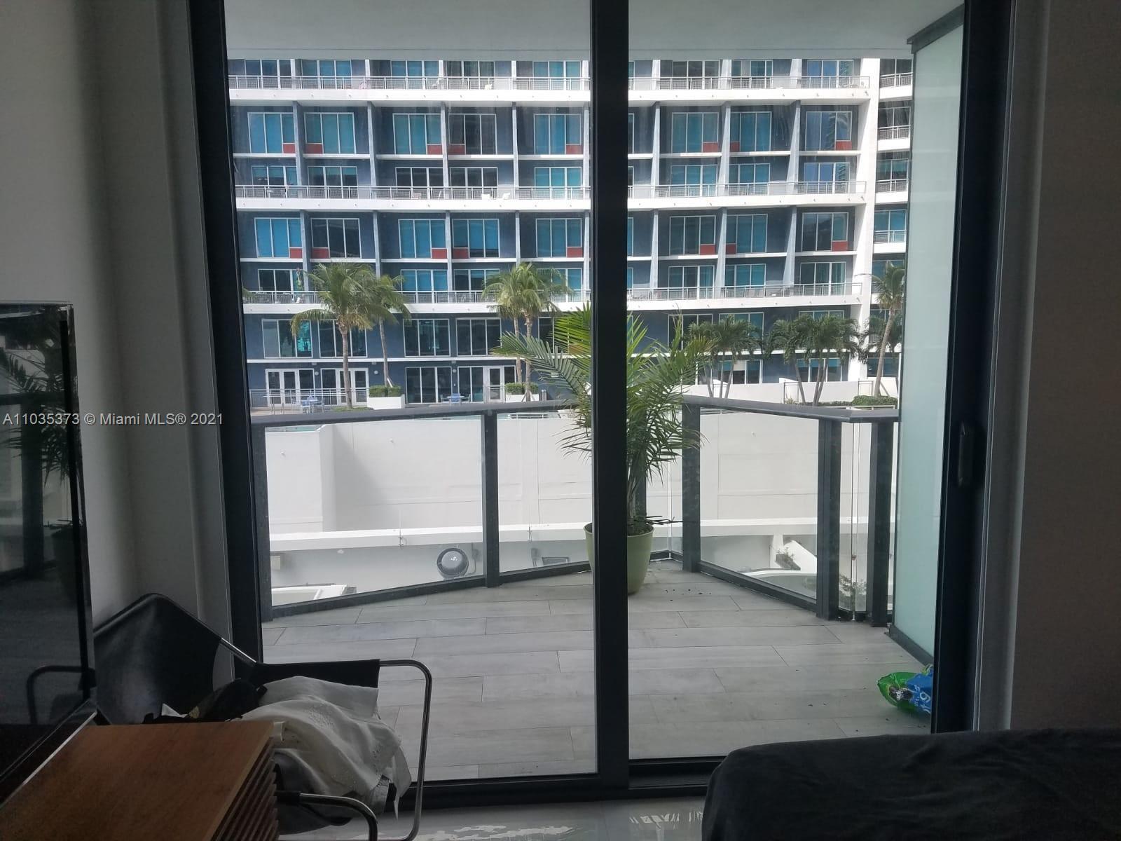 1300 S Miami Ave #1407 photo012