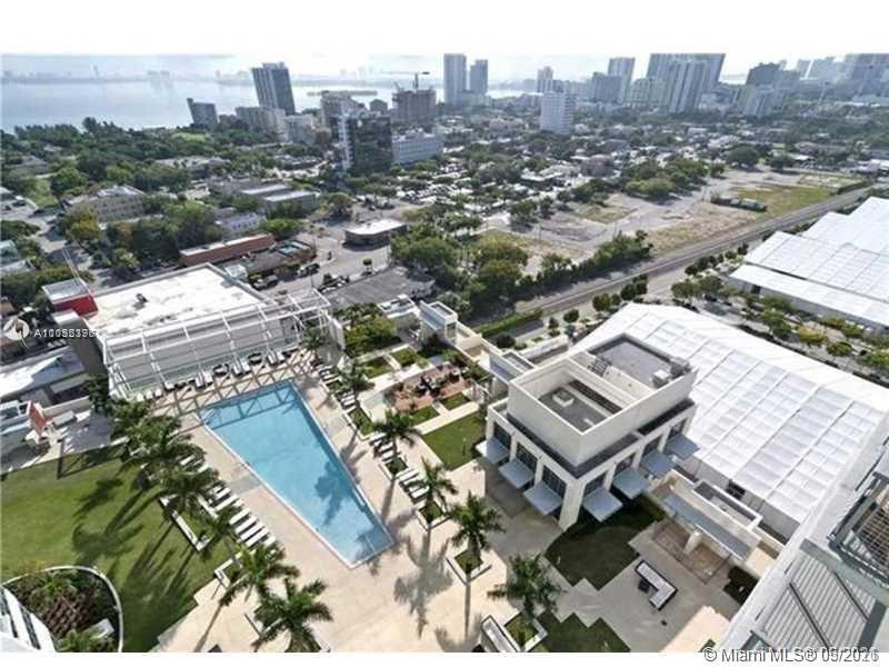 4 Midtown #H2106 - 3301 NE 1st Ave #H2106, Miami, FL 33137