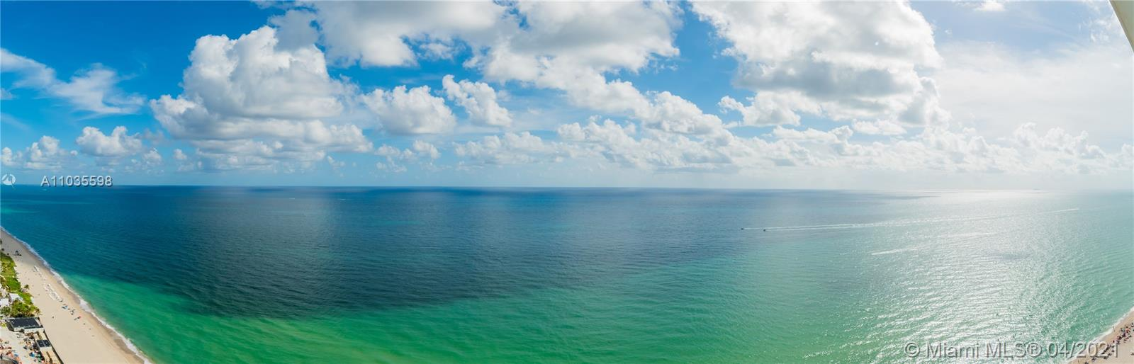 Mansions at Acqualina #3502 - 17749 COLLINS AVE #3502, Sunny Isles Beach, FL 33160