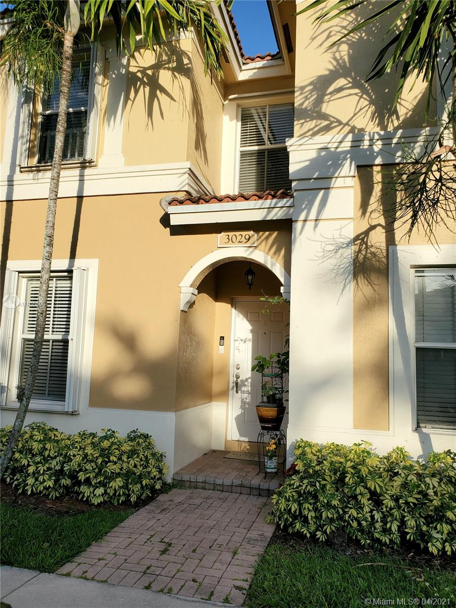 Main property image for  3029 SW 129th Ave #125