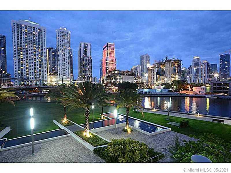 Mint #309 - 92 SW 3rd St #309, Miami, FL 33130