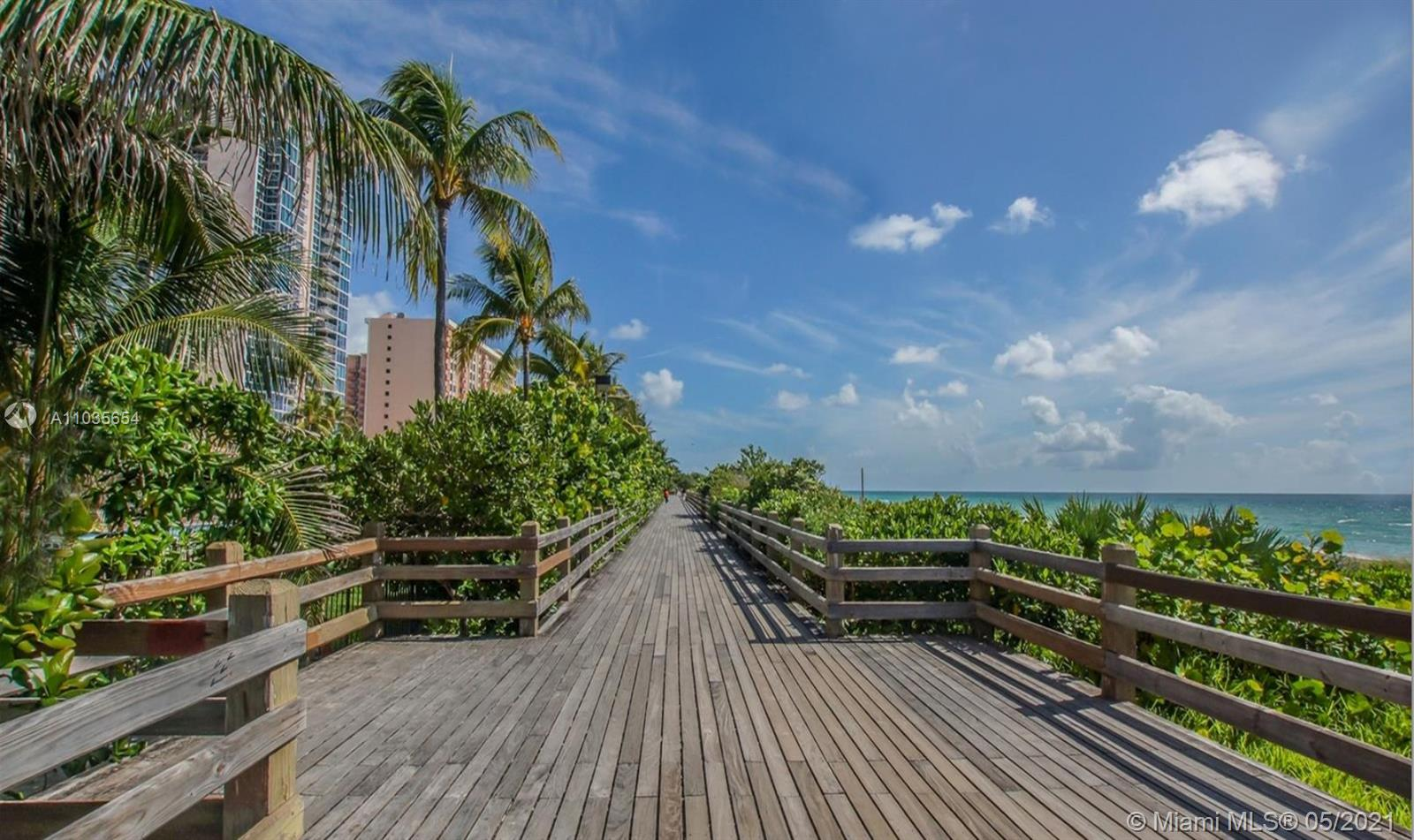 Mirasol Ocean Towers #606 - 17 - photo