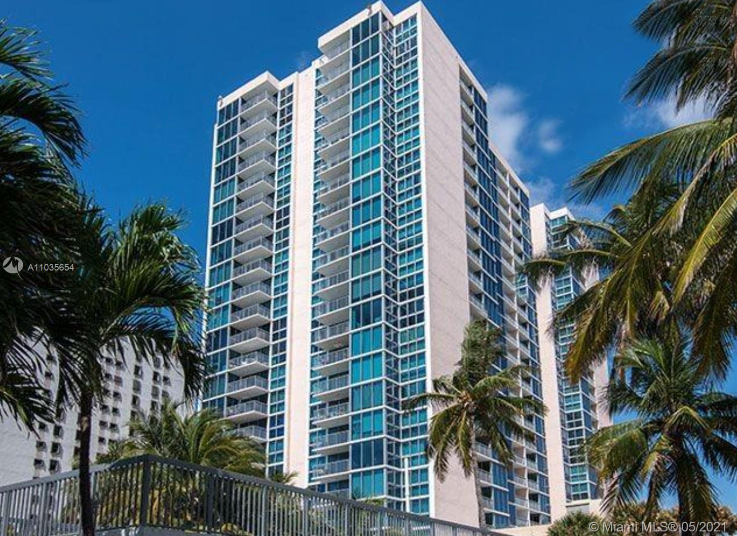 Mirasol Ocean Towers #606 - 18 - photo