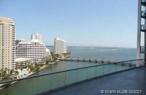 Icon Brickell 2 #2707 - 495 BRICKELL AV #2707, Miami, FL 33131