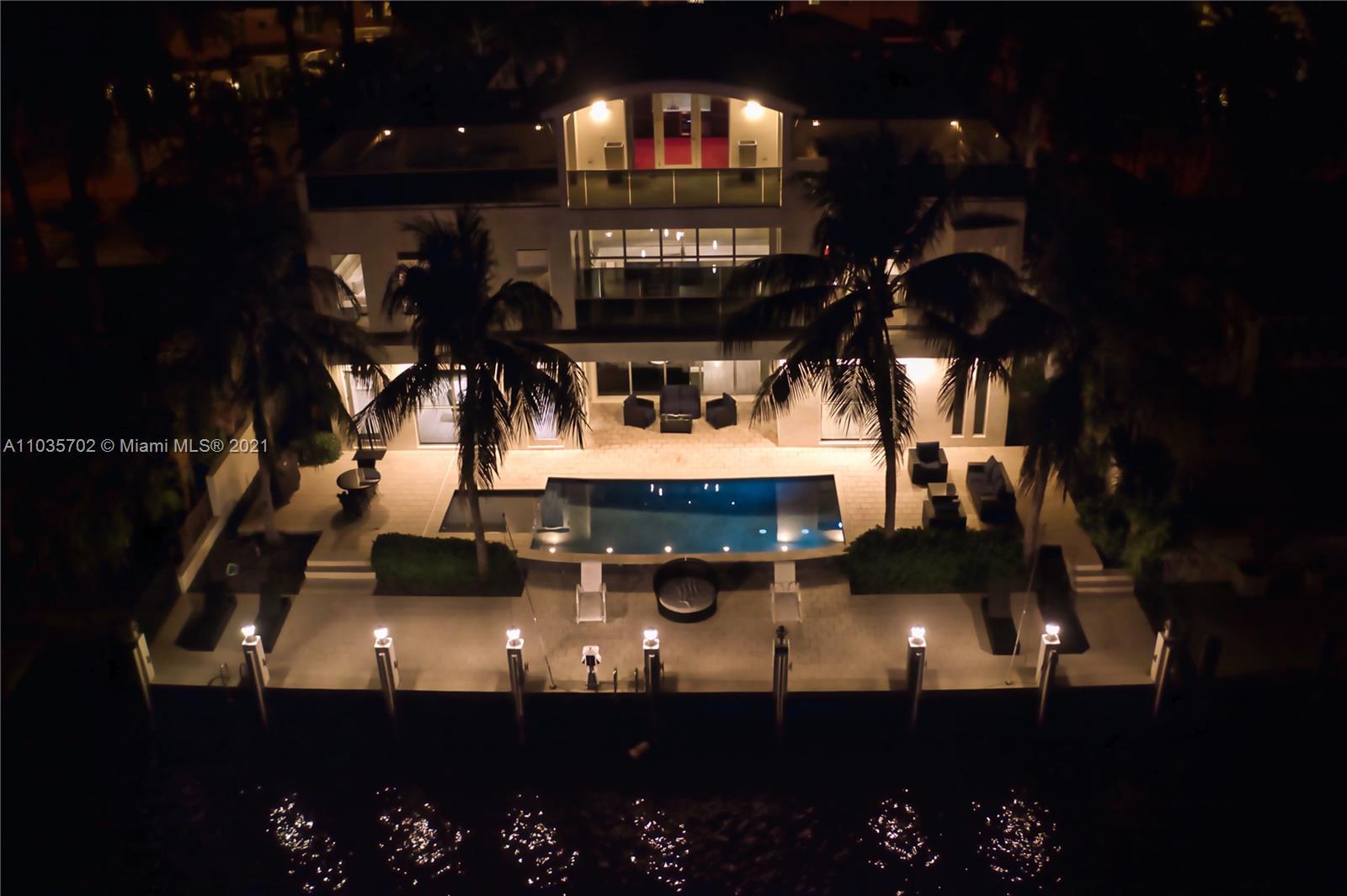 Main property image for  421 Isle Of Capri Dr #
