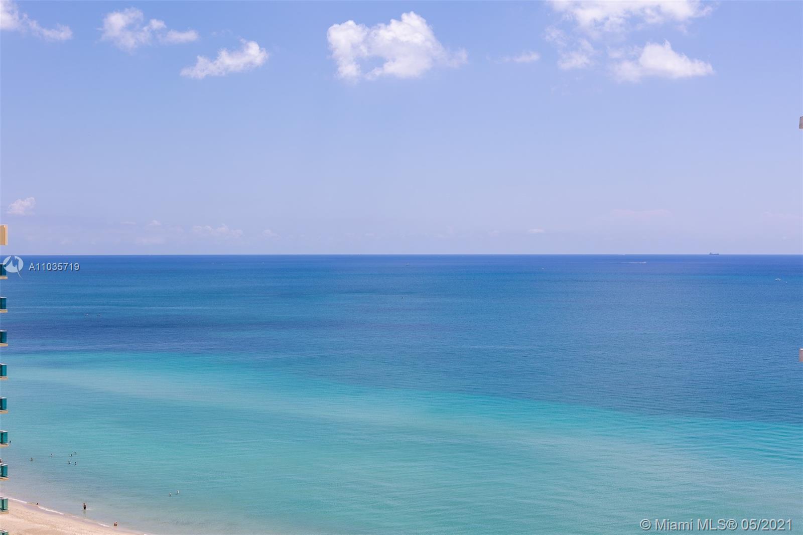 2711 S Ocean Dr #1601 photo024