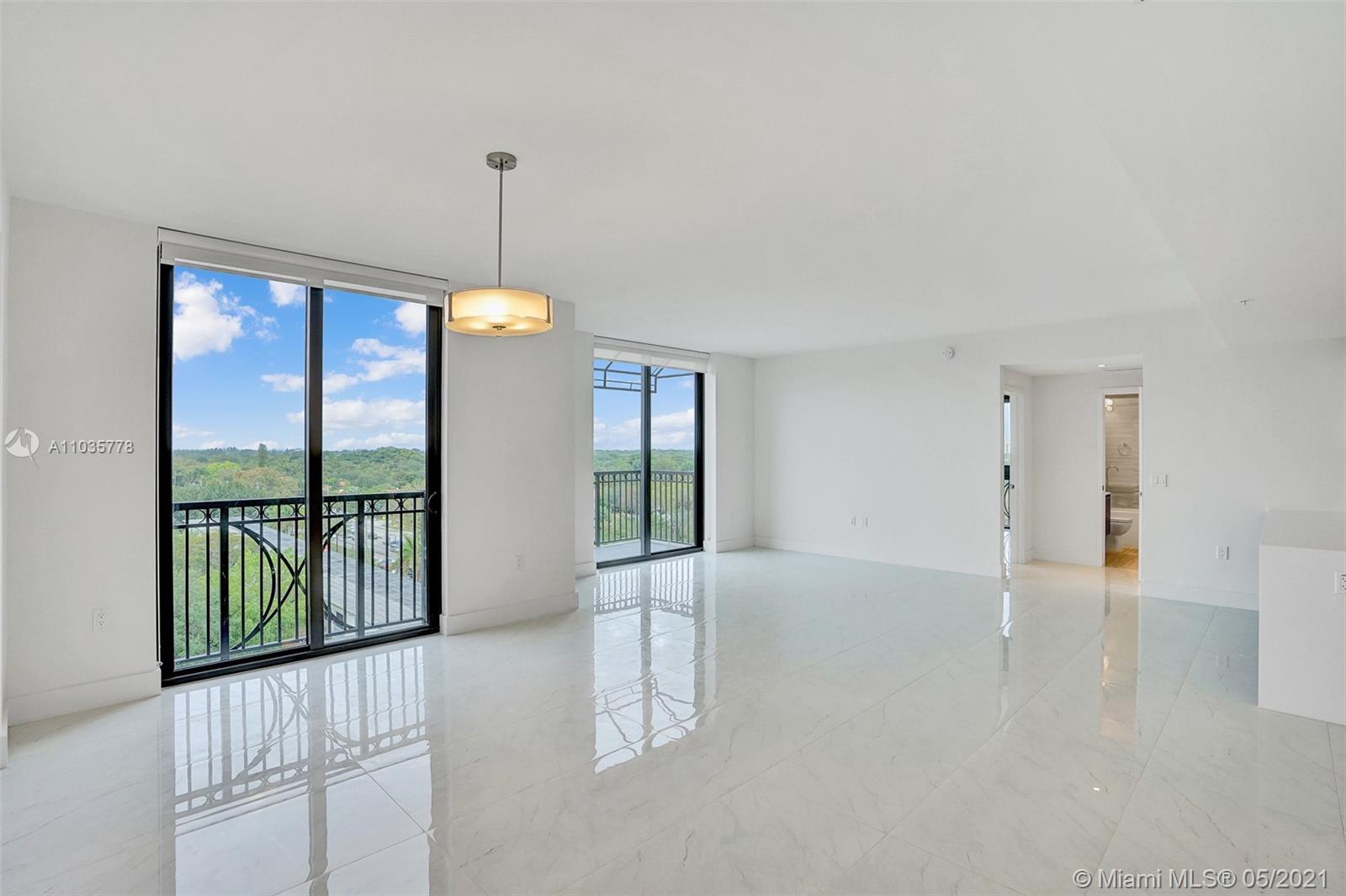 Merrick Manor #835 - 301 Altara Ave #835, Coral Gables, FL 33146