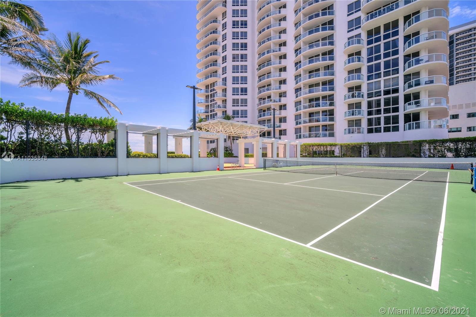 6365 Collins Ave #4501 photo048