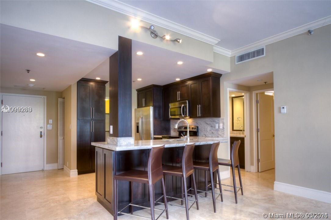 Key Colony Tidemark #420 - 201 Crandon Blvd #420, Key Biscayne, FL 33149