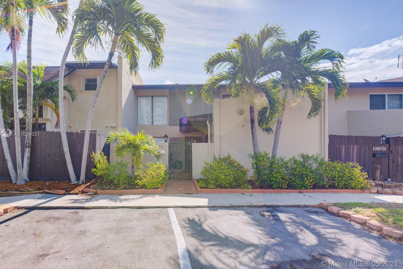 Snapper Creek - 10949 SW 70th Ter, Miami, FL 33173