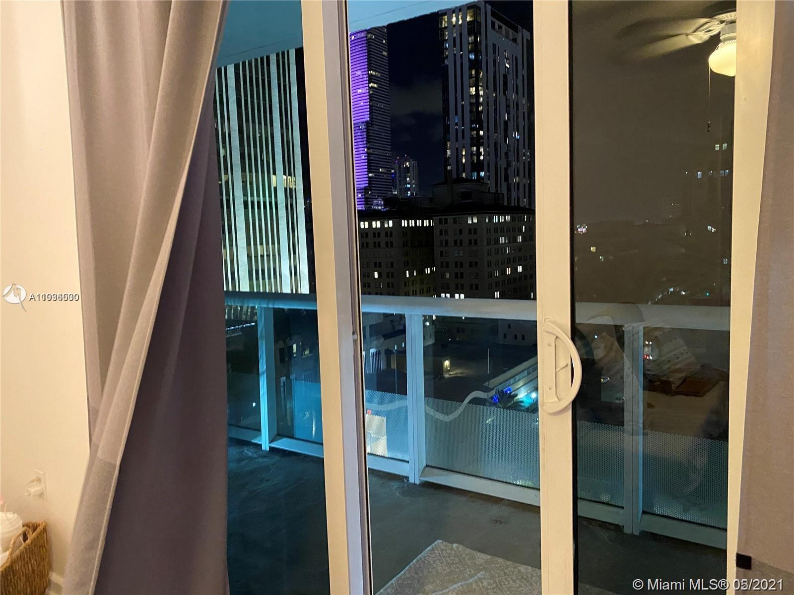 50 Biscayne #1409 - 50 Biscayne Blvd #1409, Miami, FL 33132