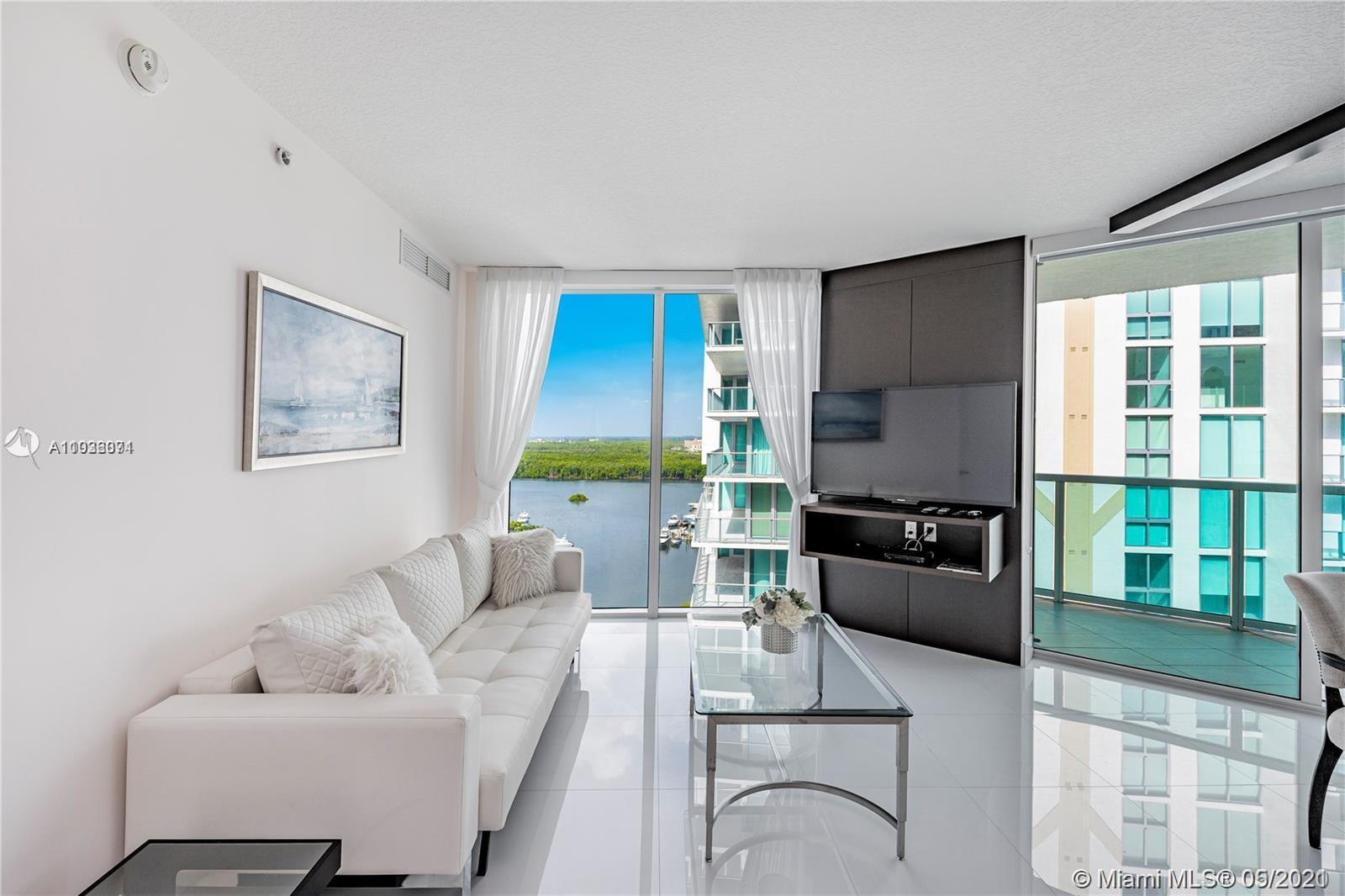 St Tropez III #3-1704(6mo ok ) - 250 Sunny Isles Blvd #3-1704(6mo ok ), Sunny Isles Beach, FL 33160