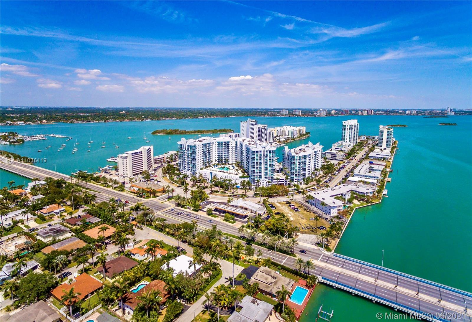 Main property image for  7900 Harbor Island Dr #1513