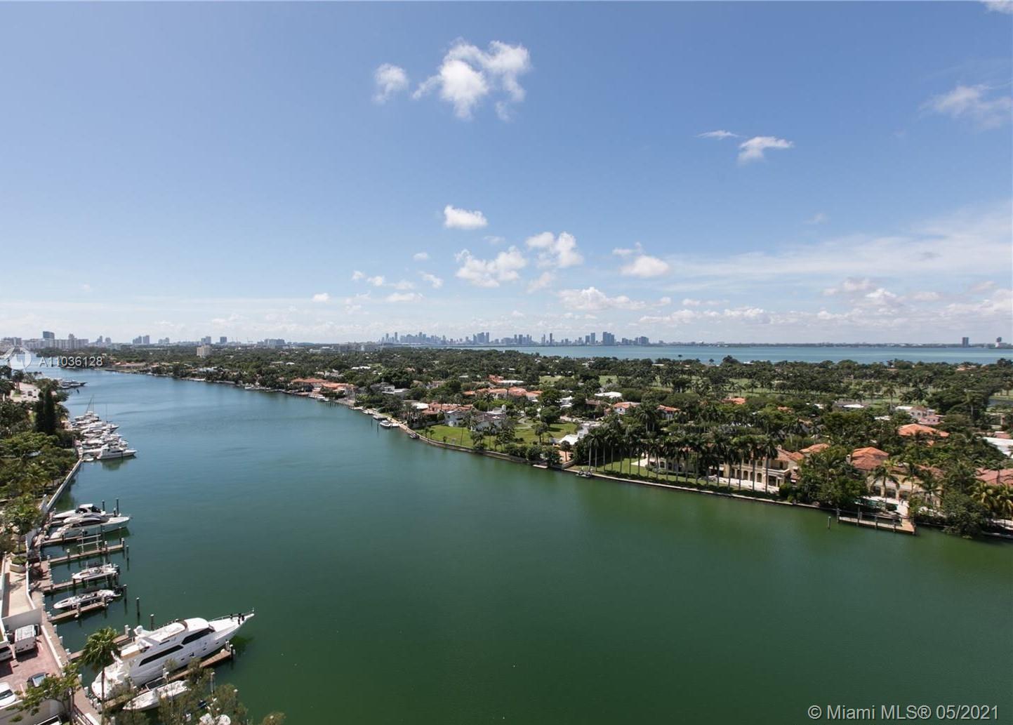 5600 Collins #17P - 5600 Collins Ave #17P, Miami Beach, FL 33140