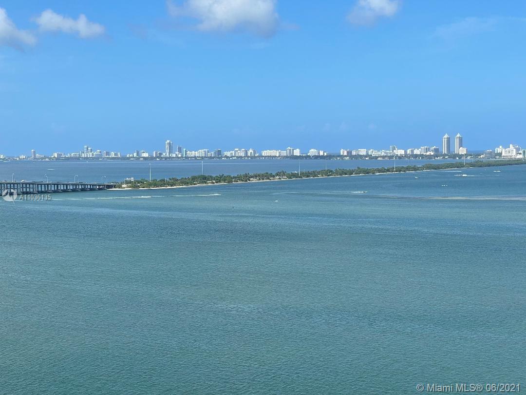 Onyx on the Bay #1903 - 665 NE 25th St #1903, Miami, FL 33137