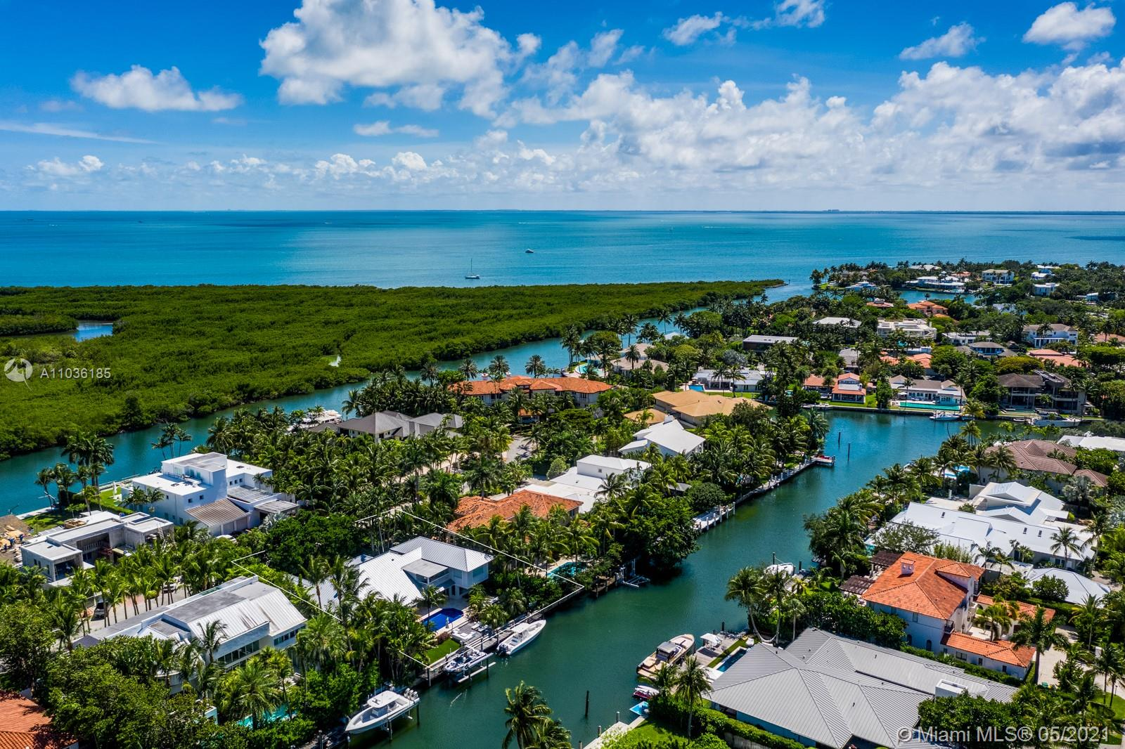 Main property image for  171 Cape Florida Dr #