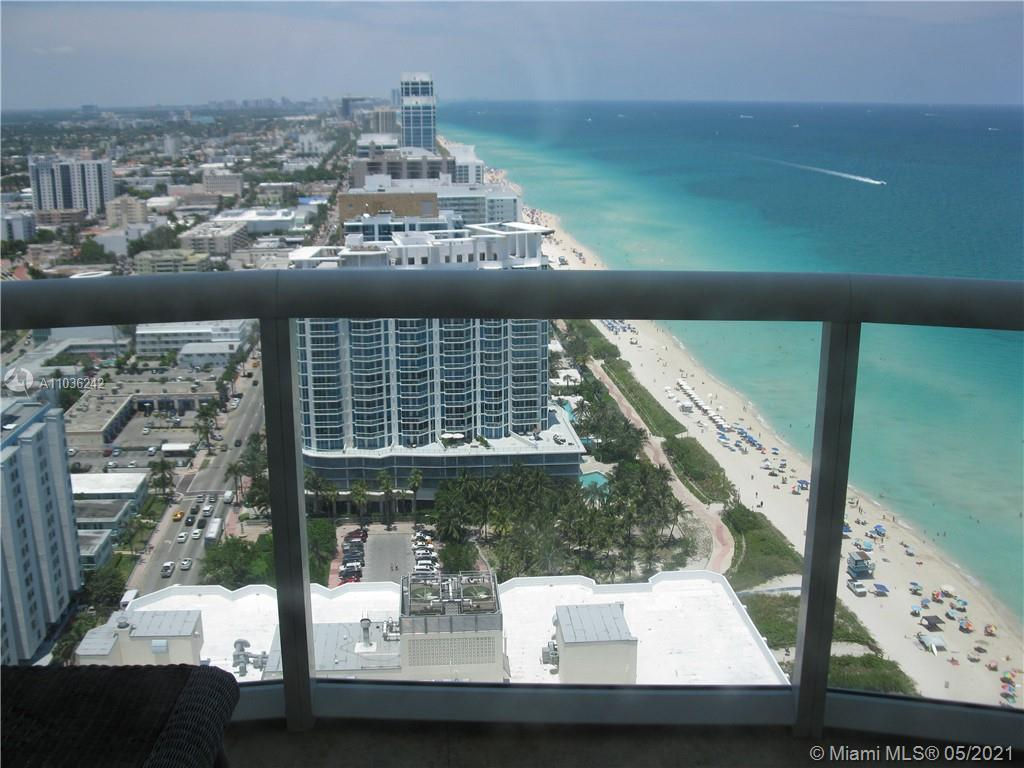 Akoya #3509 - 6365 COLLINS AV #3509, Miami Beach, FL 33141