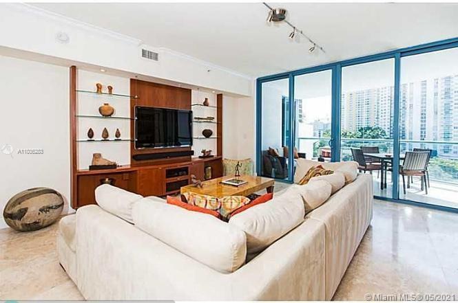 Las Olas River House #905 - 333 Las Olas Way #905, Fort Lauderdale, FL 33301