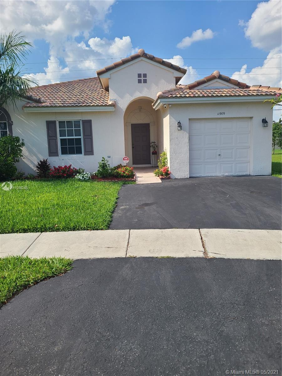 Main property image for  11909 SW 17th Ct #