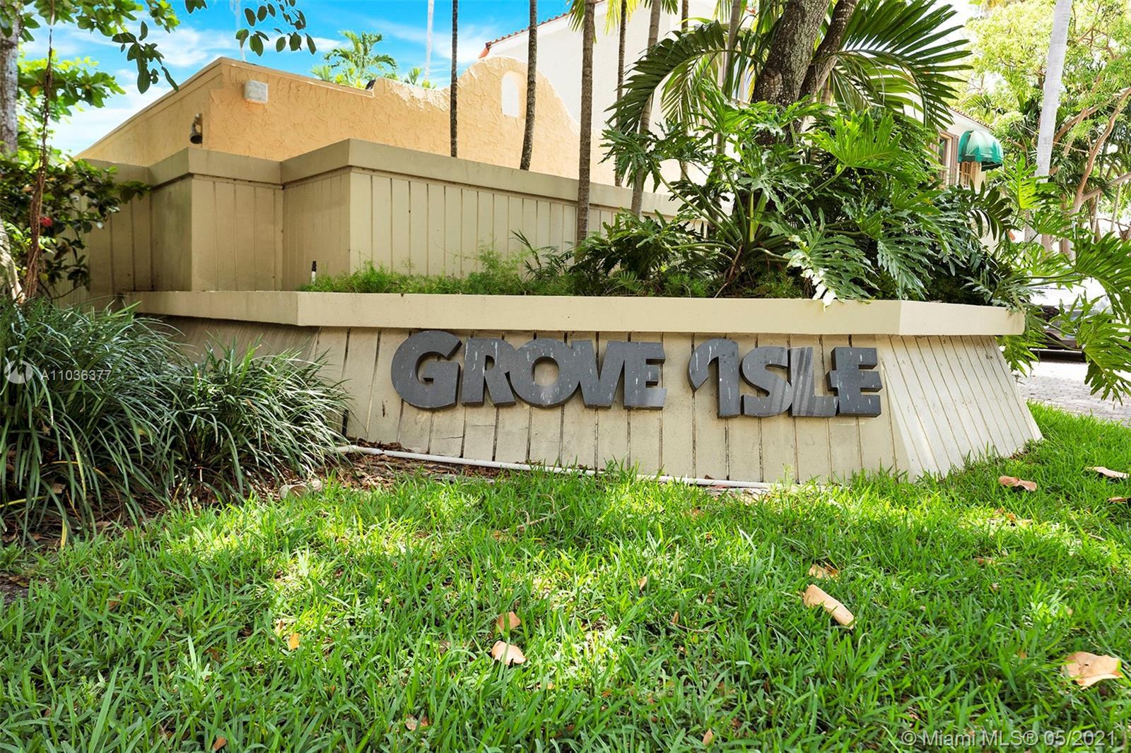 2 Grove Isle Dr #B1103 photo025