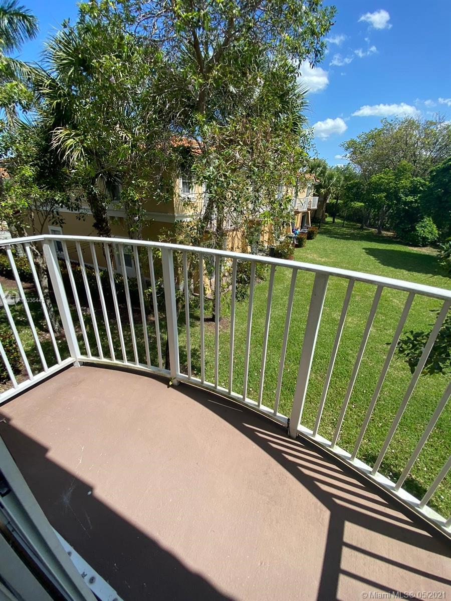 Main property image for  3163 SW 128th Way #127